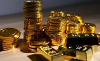 全球最赚钱10大企业中美各占4家 中国四大银行上榜