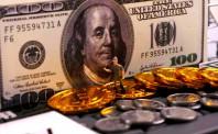 币安、火币等13家交易所被美国监管调查