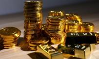 全球最赚钱10大企业:中国四大银行上榜