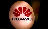 华为终端云服务全球用户超过3.4亿