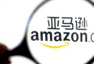 5大中国品牌在Amazon Business全球站点表现突出