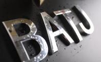 BATJ积极布局保险公司牌照:阿里控股3家险企