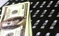 美国征收电商销售税 Wayfair、第三方卖家或受重创