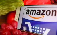 亚马逊新手卖家如何数据化选品 来看看这些技巧