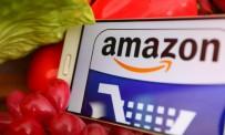 亚马逊新手卖家如何数据化选品