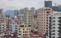 长租公寓租金失衡,行业良性发展待促进