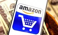 亚马逊新功能上线 支持5种语言购物