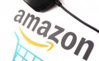 亚马逊全球第三方卖家销量首破全站50%