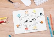 品牌探索:在稀缺背后寻找品牌轨迹