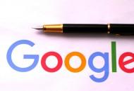 谷歌母公司Alphabet发布Q1财报:总营收311.46亿美元