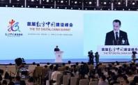 王兴:中国互联网要转向用户需求和核心技术双轮驱动