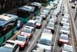 厦门:5月1日起停止新增网约车登记注册