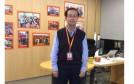 对话阿里逍遥子:乔峰回归助力全球化 准时比快速重要