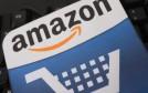 """亚马逊大力发展自有快递,推出""""Amazon Key In-Car"""""""
