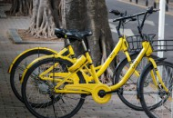 上海凤凰发布2017年报:ofo单车贡献42%收入