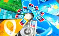 网联银联加快断直联进程  能否经受交易峰值引发热议