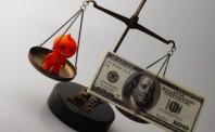 淘宝发布新增企业服务市场管理规范