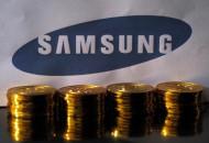 得益于存储芯片需求 三星电子第一季度净利润增长52%