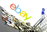 eBay发布2018年Q1财报 营收26亿美元