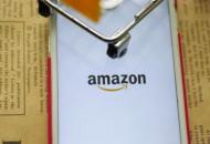 亚马逊发布Q1财报:净利润16.29亿美元