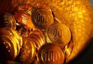 比特币回归涨势,价格再度逼近1万美元
