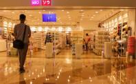 口水战背后的行业焦虑:线下零售品牌借细分市场突围
