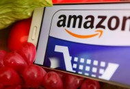 亚马逊欲推出自己的配送业务 快递行业地动山摇