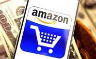 外媒:亚马逊小制造商成假货重灾区