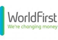 WorldFirst申请进入中国第三方支付市场