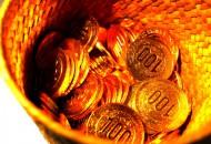 加密货币争议持续 韩国监管层陷入分歧