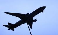 菜鸟开辟洲际航线 以提升跨境物流配送效率