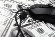 GoPro公布Q1财报:净亏同比收窄31.3%