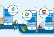 立体肖像,拉新激活,腾讯社交广告新资源多场景定义广告营销