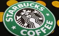 难做的咖啡生意