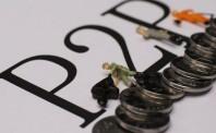 网贷备案或全国统一标准 考验平台生存能力