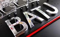 BATJ的金融业务估值  正出现巨大分化!