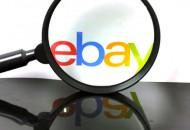 eBay发请愿书 反对美国电商销售税