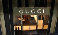 从梅西百货到Gucci:实体店已死,实体店万岁