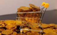 《互联网黄金业务暂行管理办法(征求意见稿)》发布