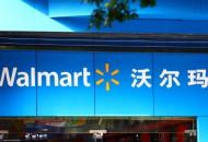 印度市场迎多元格局:沃尔玛拿下Flipkart eBay重启分公司