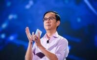张勇:数字化将让中国创造换道超车