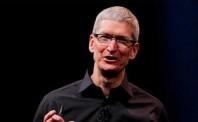 苹果CEO库克杜克大学演讲:毕业生要无所畏惧