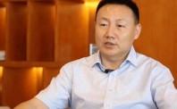 曹操专车刘金良:深耕B2C 网约车平台可重型化