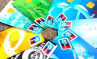 扩大开放!上海试行银行卡清算和非银支付准入