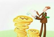 如何提高客户重复购买率?这三招行之有效
