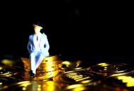 微软宣布必应禁止加密货币广告