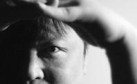 """另类企业家罗永浩的""""打脸史"""""""
