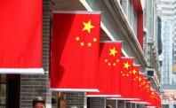 贸易战对中国经济的影响