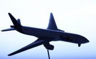 航空物流发展趋势:区块链、无人机技术、医药冷链……