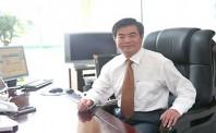 利群集团董事局主席徐恭藻:收购乐天,迈向全国